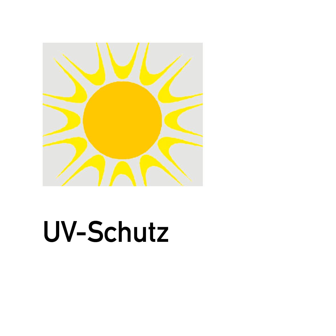 UV_Schutz