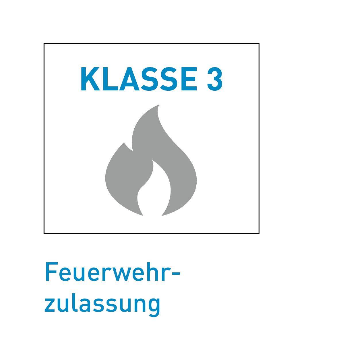Klasse 3 deutsch