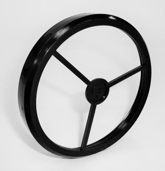 Vorfilter-Klemmhalter 200 P