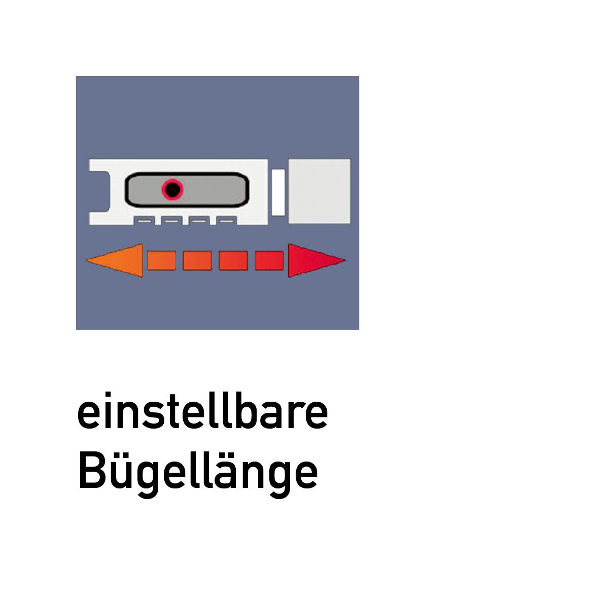 Einstellbare_Buegellaenge