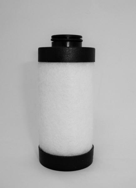 Filterelement S