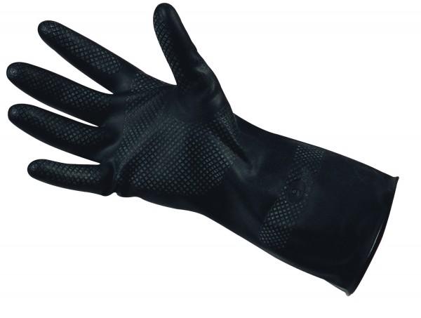 EKASTU-Chemikalien-Schutzhandschuhe M2-PLUS