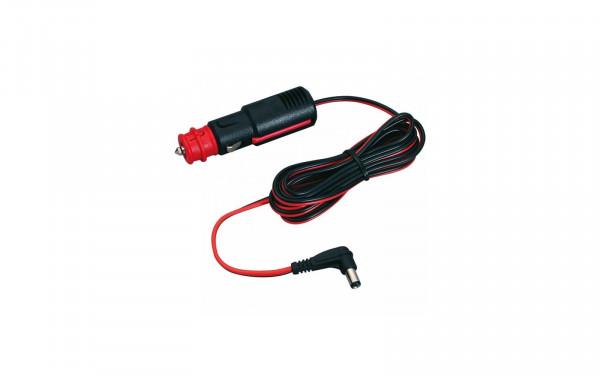 Car-Adapter 2A/12V zu Gebläse 6501
