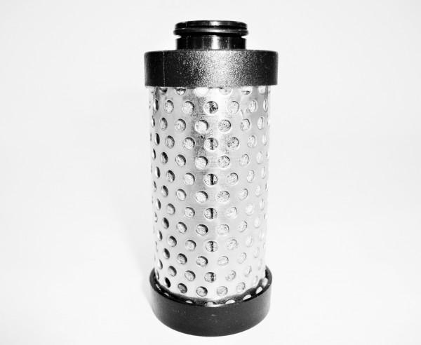 Filterelement A