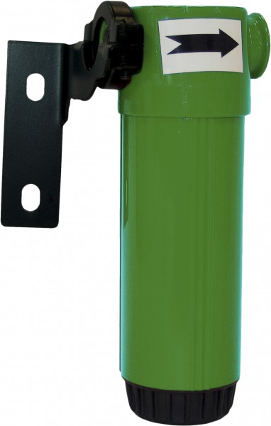 Druckluftfilter D-FL 10 A-PLUS
