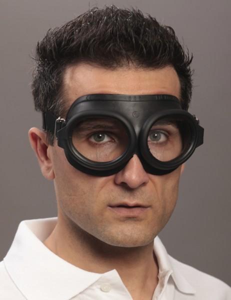 Gas-Schutzbrille 888