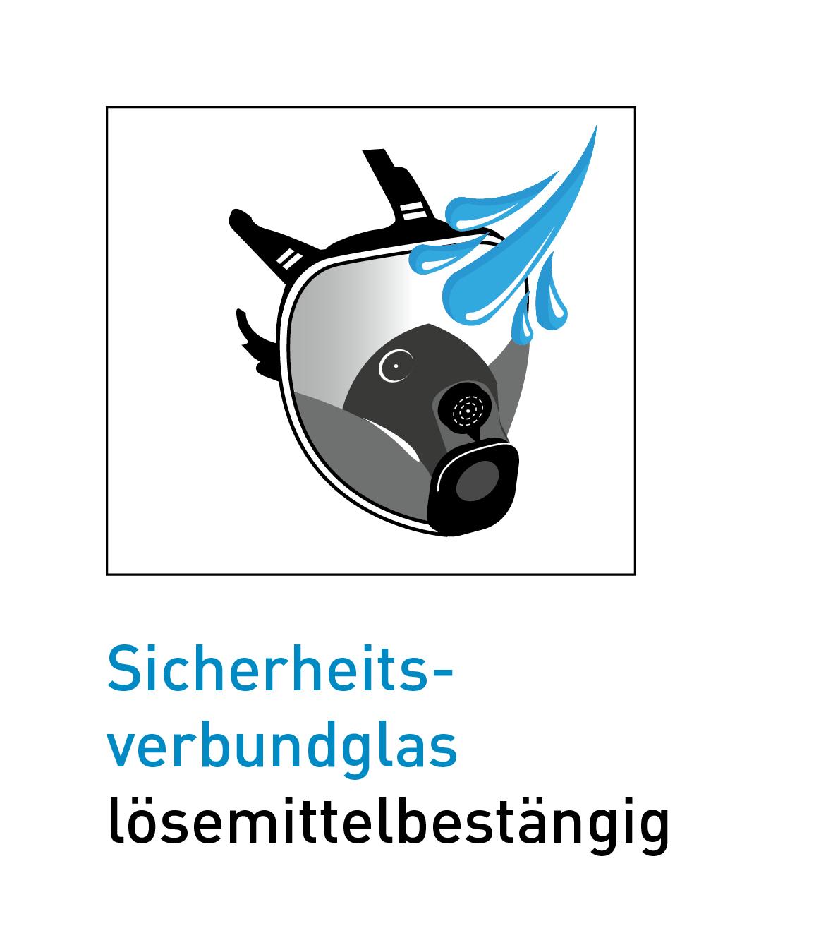 Verbundglas deutsch