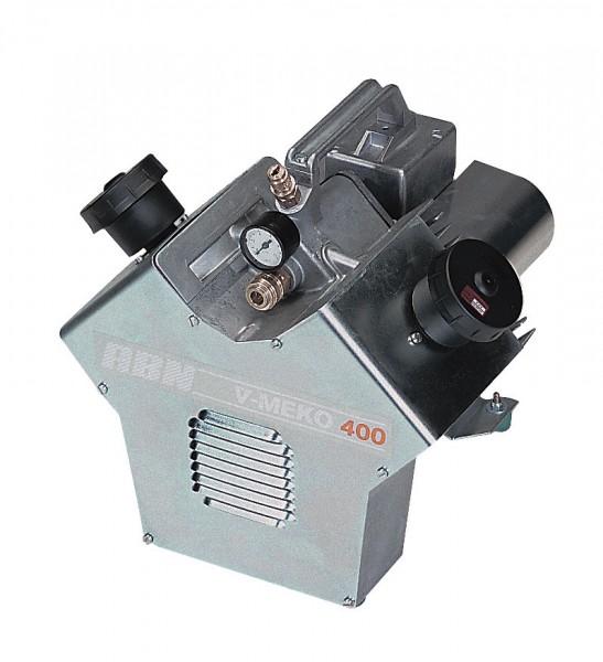 EKASTU Membrankompressor